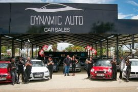Dynamic Auto Car Sales (2)