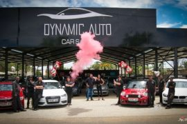 Dynamic Auto Car Sales (4)